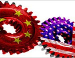 چین و آمریکا به سوی آتشبس یا جنگ سرد اقتصادی؟