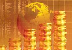 قیمت جهانی طلا چرا کاهش یافت؟