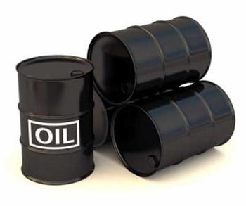 نفت ایران از سلطه استعمار تا تسلط استبداد