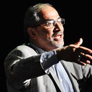 تاکید محسن رفیق دوست بر جهاد اقتصادی  از مردم نترسید، مالیات بگیرید