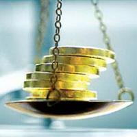 3 عامل محدودکننده بازدهی بورس در سال 90