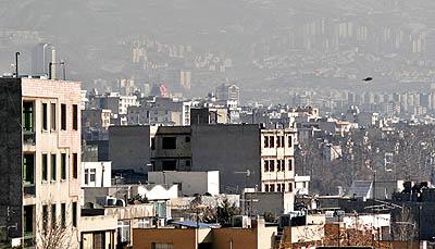 قیمت مسکن در کشور 8 درصد و در تهران 10تا 12 درصد افزایش یافت