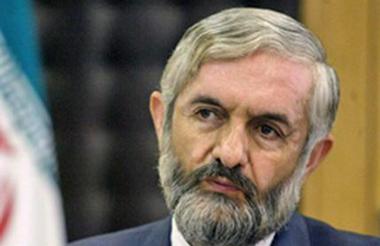 آقامحمدی: هدفمندی یارانهها مقدمه 876 هزار میلیارد تومان سرمایهگذاری است