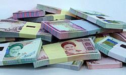 افزایش نرخ سود سپرده بانکی در سال جاری منتفی شد