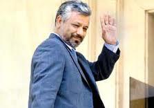 علی آبادی تنها 3 ماه سرپرست وزارت نفت است