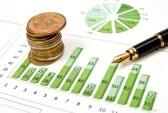گزارش روز بازار ارز و سکه