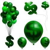 دلار بانکی ۱۱۷۴ تومان / بازار آزاد در شک و التهاب  ۱۲۱۰ تا ۱۲۵۰ تومان