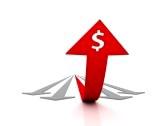گزارش روز بازار ارز و سکه / دلار بانکی ۱۱۷۵، صرافی ۱۲۱۷ و سکه ۴۶۳ هزار تومان