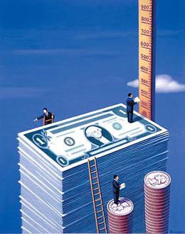 برخورد متناقض دولت در افزایش نرخ ارز و انرژی و جلوگیری از افزایش قیمتها