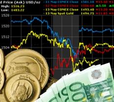 شوک معکوس به بازار سکه