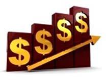 افزایش قیمت ارز از سوی دولت باعث تورم 35 درصدی میشود