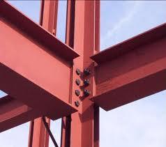 افزایش 3 تا 5 درصدی قیمت انواع آهن و فولاد در پی افزایش نرخ ارز