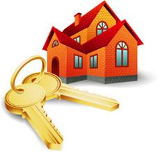 پیشنهاد دریافت یک تا 3 درصد مالیات از خانههای خالی