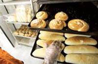 نان چند نرخی میشود