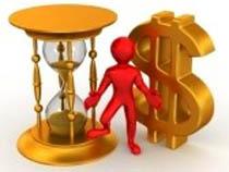 برنامه مشروط برای مهار دلار