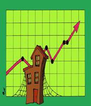 خط قرمز اجاره در بازار مسکن