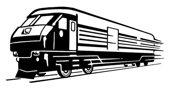 افزایش 12 تا 14 درصدی قیمت بلیت قطار از اول تیرماه