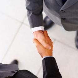 سفیدامضا، شگردی جدید برای اخراج/ 80 درصد قراردادها در خطر دستکاری!