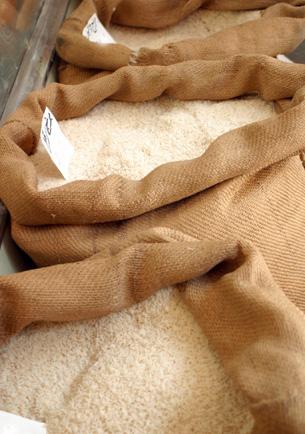 * برنج تعرفه معمول 45 درصدی دارد * تعیین تکلیف واردات کالاهای غیرضرور