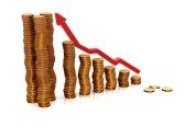 مهلت به اتمام رسید/ جریمه مالیاتی در انتظار بانک مرکزی