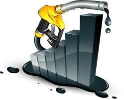 احتمال افزایش قیمت بنزین تا 1100 تومان
