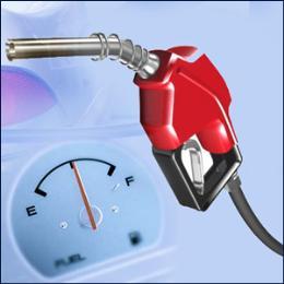 بازار کشش بنزین 1100 تومانی را ندارد/ کاهش 30 درصدی فروش بنزین
