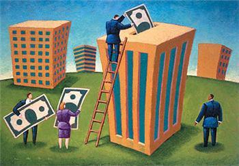 اجرای فاز دوم طرح ساخت خانههای لوکس/ تامین تسهیلات توسط بانک مسکن