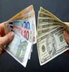ارزش پولهای آسیایی افزایش یافت