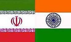 هند پول نفت ایران را با چند ارز به ویژه یورو میپردازد