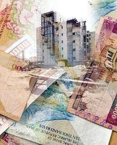 عبور اجارهبها از نرخ تعزیرات