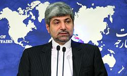 مشکلات نفتی ایران و هند هنوز حل نشده است؛ مذاکرات ادامه دارد