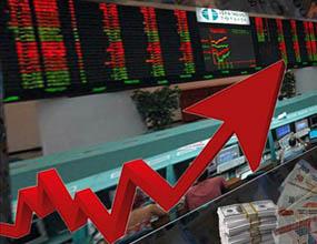بورس در انتظار بازارهای جهانی