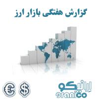 گزارش هفتگی بازار ارز/شماره3
