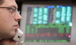 معامله 50 میلیون سهم در بازار سهام فرابورس