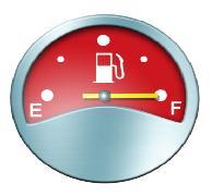افت 4 درصدی مصرف گازوئیل؛ مصرف بنزین صعودی شد