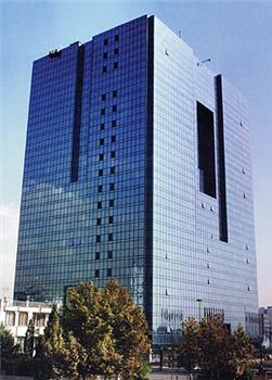 دورخیز بانک مرکزی برای افزایش نرخ سود بانکی