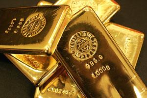 آیا قیمت طلا حبابی است؟ / عبور طلا از مرز ۱۹۲۰ و بازگشت به ۱۹۰۰ دلار در هر اونس