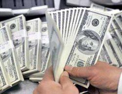 تغییرات نرخ ارز پس از یک دوره آرامش