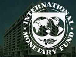 گزارش جدید صندوق بینالمللی پول از اقتصاد ایران