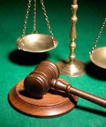 کیفرخواست اختلاس از بانکهای ملی و تجارت صادر شد