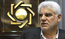 بهمنی: مقاومت دلالان ارز را درهم میشکنیم