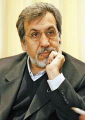 مدیرعامل مستعفی بانک ملی دوباره وعده بازگشت داد
