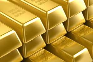 گزارش تحلیلی فلزات گرانبها / شماره 3