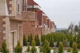 ویژگی مسکن مهر ویلایی در برخی از شهرها/ 30 میلیون تومان هزینه ساخت