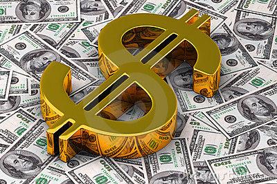 اطلاعیه های تو خالی بانک مرکزی / بانک ها: ارز نداریم و بخشنامه ای در کار نیست
