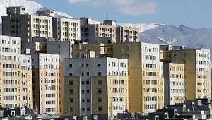 بررسی سکونت در برجهای مسکن مهر/ دستور وزیر برای عدم حذف مشاعات