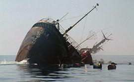 واکنش وزیرنفت به حادثه کشتی کوشا/ جزئیات نامه قاسمی به وزیر اقتصاد