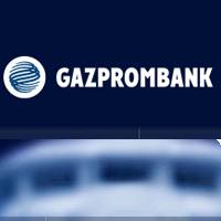 تسویه بدهی نفتی هند با مشارکت بانک گازپروم روسیه
