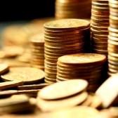 نرخ سکه در معاملات آتی بورس کالا به ۷۳۴ هزار تومان رسید