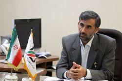 بیش از 170میلیون دلار کالا از گمرک قزوین صادر شد